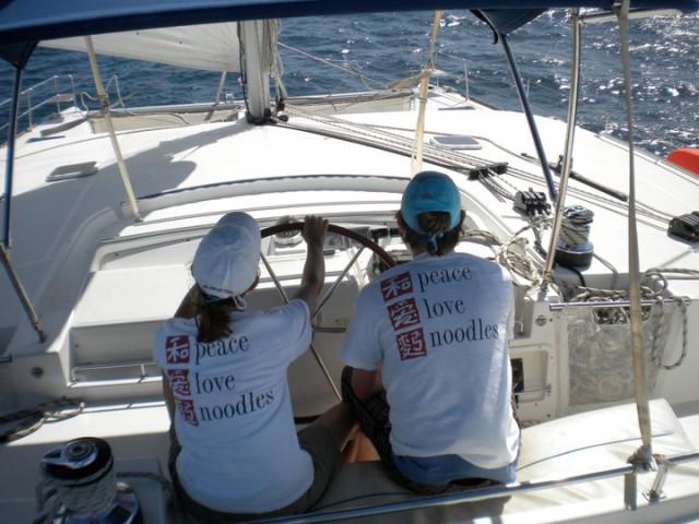 SailingStVincentGrenadines